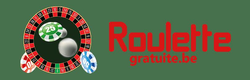 Roulette Gratuite